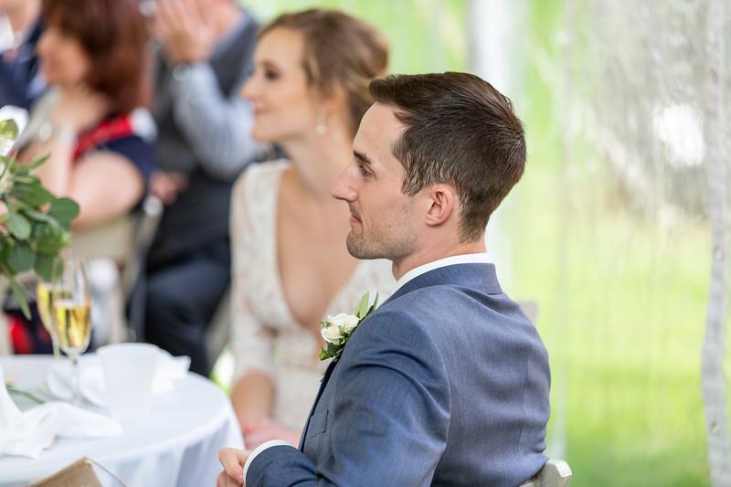 20190622WY_Lindsey Bennett_& Derek_McIlvaine_Wedding (4177)