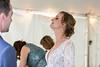 20190622WY_Lindsey Bennett_& Derek_McIlvaine_Wedding (4449)