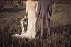 20190622WY_Lindsey Bennett_& Derek_McIlvaine_Wedding (197)-2