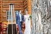 20190622WY_Lindsey Bennett_& Derek_McIlvaine_Wedding (4056)