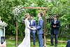20190622WY_Lindsey Bennett_& Derek_McIlvaine_Wedding (3032)