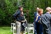 20190622WY_Lindsey Bennett_& Derek_McIlvaine_Wedding (3414)