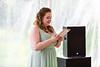 20190622WY_Lindsey Bennett_& Derek_McIlvaine_Wedding (4203)