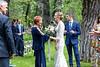 20190622WY_Lindsey Bennett_& Derek_McIlvaine_Wedding (3428)