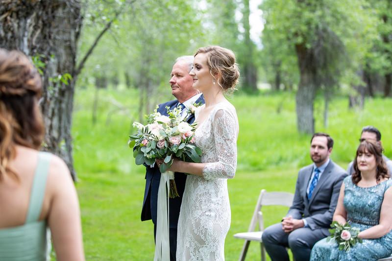 20190622WY_Lindsey Bennett_& Derek_McIlvaine_Wedding (2960)