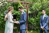 20190622WY_Lindsey Bennett_& Derek_McIlvaine_Wedding (1117)