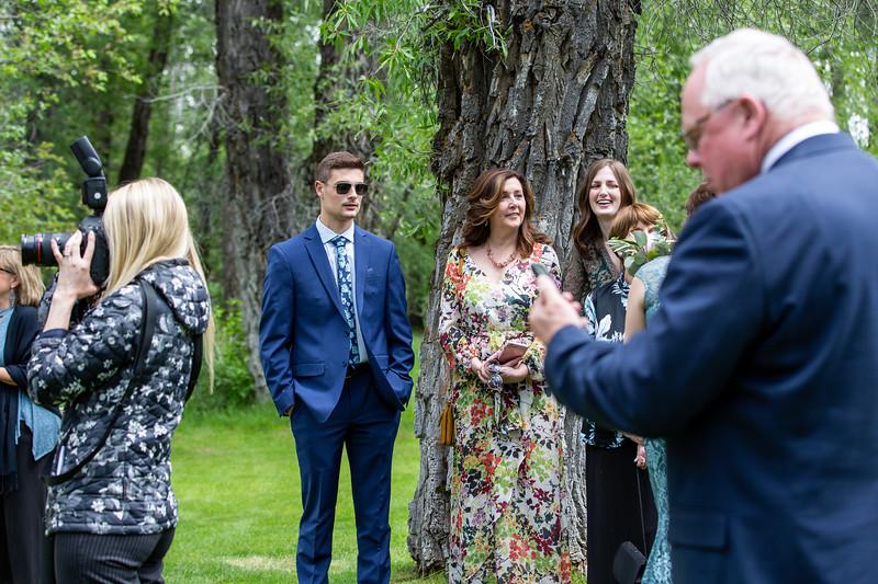 20190622WY_Lindsey Bennett_& Derek_McIlvaine_Wedding (3467)