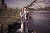 20190622WY_Lindsey Bennett_& Derek_McIlvaine_Wedding (394)-2
