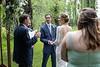 20190622WY_Lindsey Bennett_& Derek_McIlvaine_Wedding (1005)