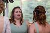20190622WY_Lindsey Bennett_& Derek_McIlvaine_Wedding (4583)