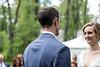 20190622WY_Lindsey Bennett_& Derek_McIlvaine_Wedding (1031)