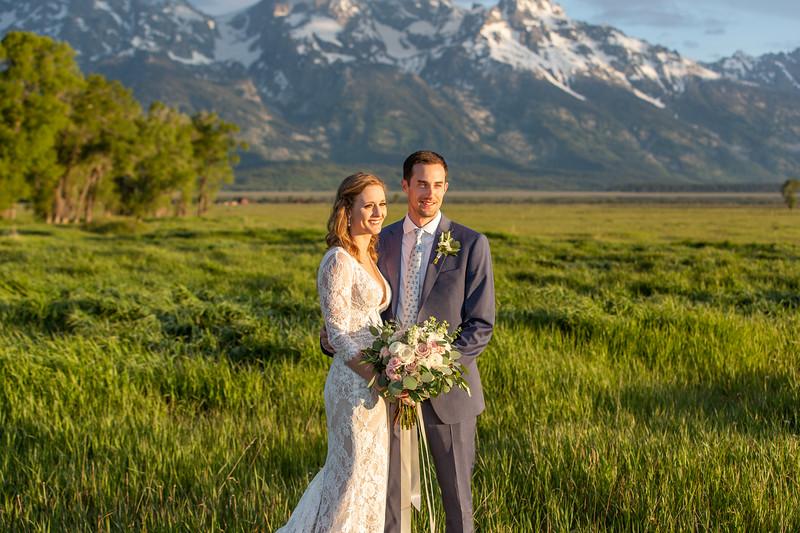 20190623WY_Lindsey Bennett_& Derek_McIlvaine_Wedding_&_Bride-Groom_Portrait_Session (23)