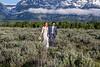 20190623WY_Lindsey Bennett_& Derek_McIlvaine_Wedding_&_Bride-Groom_Portrait_Session (165)