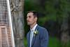 20190622WY_Lindsey Bennett_& Derek_McIlvaine_Wedding (5703)