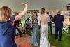 20190622WY_Lindsey Bennett_& Derek_McIlvaine_Wedding (2344)