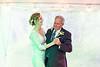 20190622WY_Lindsey Bennett_& Derek_McIlvaine_Wedding (4316)