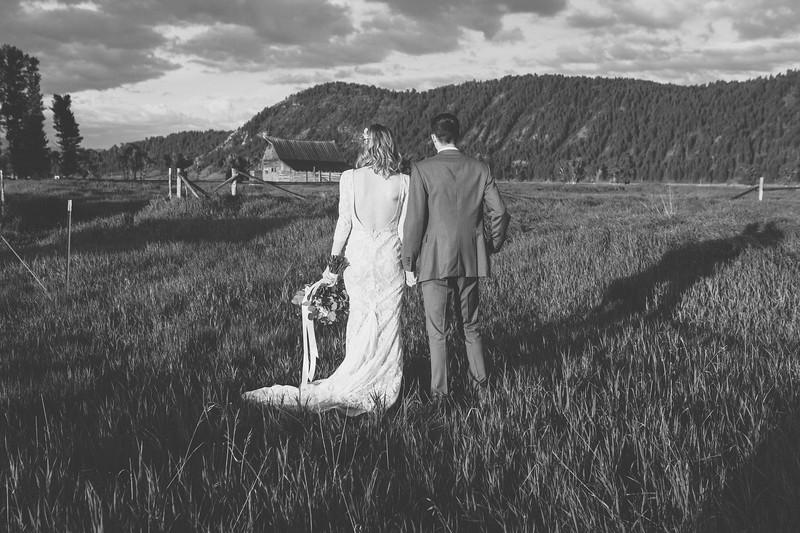 20190622WY_Lindsey Bennett_& Derek_McIlvaine_Wedding (195)-3