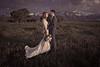 20190622WY_Lindsey Bennett_& Derek_McIlvaine_Wedding (140)-2