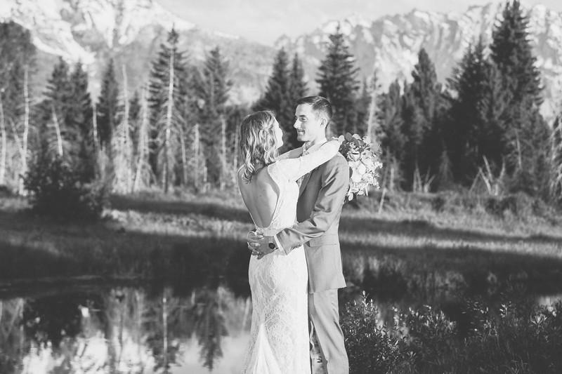 20190623WY_Lindsey Bennett_& Derek_McIlvaine_Wedding_&_Bride-Groom_Portrait_Session (70)-3