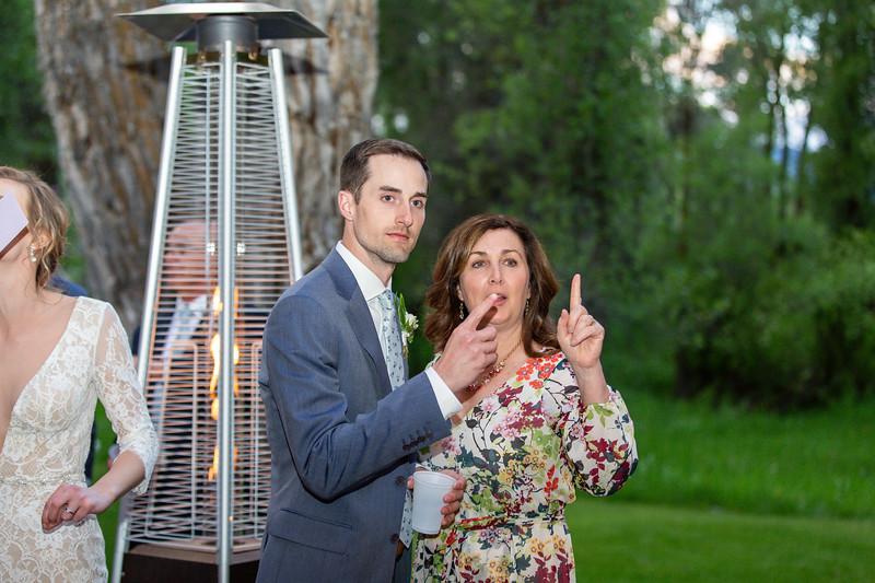 20190622WY_Lindsey Bennett_& Derek_McIlvaine_Wedding (5687)