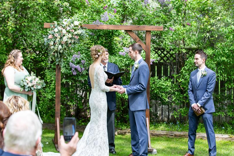 20190622WY_Lindsey Bennett_& Derek_McIlvaine_Wedding (3172)