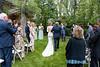 20190622WY_Lindsey Bennett_& Derek_McIlvaine_Wedding (890)