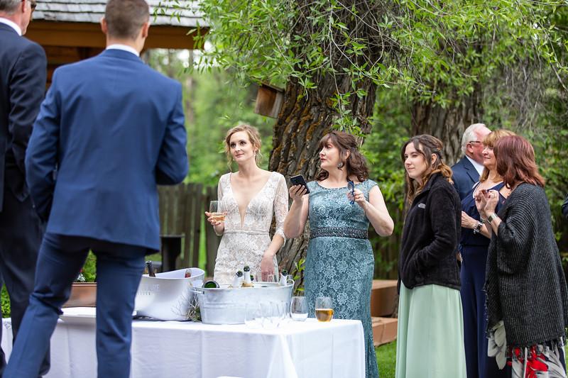 20190622WY_Lindsey Bennett_& Derek_McIlvaine_Wedding (4715)
