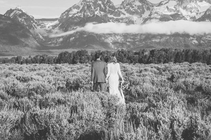 20190623WY_Lindsey Bennett_& Derek_McIlvaine_Wedding_&_Bride-Groom_Portrait_Session (159)-3