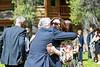 20190622WY_Lindsey Bennett_& Derek_McIlvaine_Wedding (1293)