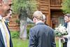 20190622WY_Lindsey Bennett_& Derek_McIlvaine_Wedding (1378)