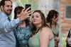 20190622WY_Lindsey Bennett_& Derek_McIlvaine_Wedding (4564)