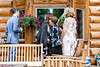 20190622WY_Lindsey Bennett_& Derek_McIlvaine_Wedding (2836)