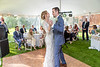 20190622WY_Lindsey Bennett_& Derek_McIlvaine_Wedding (2175)