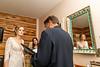 20190622WY_Lindsey Bennett_& Derek_McIlvaine_Wedding (636)