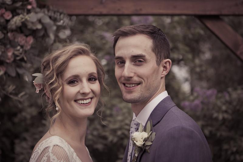 20190622WY_Lindsey Bennett_& Derek_McIlvaine_Wedding (1469)-2