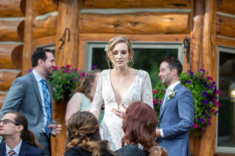 20190622WY_Lindsey Bennett_& Derek_McIlvaine_Wedding (5154)