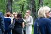 20190622WY_Lindsey Bennett_& Derek_McIlvaine_Wedding (3449)