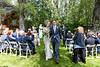 20190622WY_Lindsey Bennett_& Derek_McIlvaine_Wedding (1213)