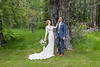 20190622WY_Lindsey Bennett_& Derek_McIlvaine_Wedding (1497)