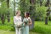 20190622WY_Lindsey Bennett_& Derek_McIlvaine_Wedding (1606)