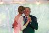 20190622WY_Lindsey Bennett_& Derek_McIlvaine_Wedding (4295)