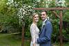 20190622WY_Lindsey Bennett_& Derek_McIlvaine_Wedding (1472)