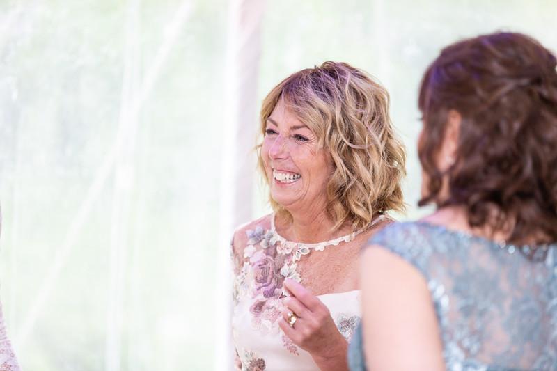 20190622WY_Lindsey Bennett_& Derek_McIlvaine_Wedding (4406)