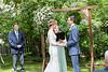 20190622WY_Lindsey Bennett_& Derek_McIlvaine_Wedding (1112)