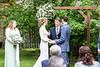 20190622WY_Lindsey Bennett_& Derek_McIlvaine_Wedding (3059)