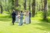 20190622WY_Lindsey Bennett_& Derek_McIlvaine_Wedding (3321)