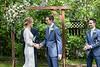 20190622WY_Lindsey Bennett_& Derek_McIlvaine_Wedding (1194)