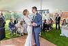 20190622WY_Lindsey Bennett_& Derek_McIlvaine_Wedding (2171)