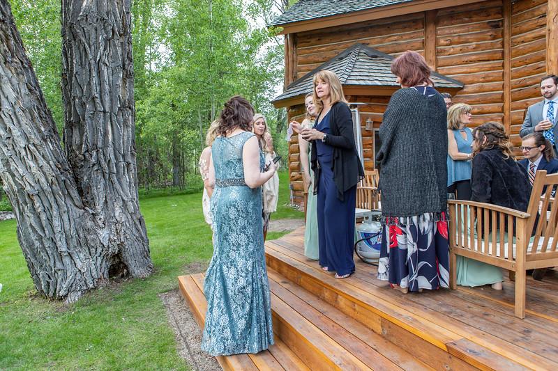 20190622WY_Lindsey Bennett_& Derek_McIlvaine_Wedding (2740)