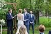 20190622WY_Lindsey Bennett_& Derek_McIlvaine_Wedding (2989)